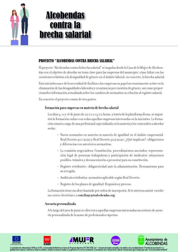 Proyecto-Brecha salarial online_Página_1
