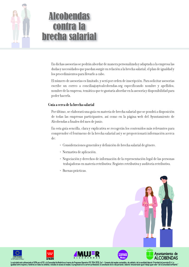 Proyecto-Brecha salarial online_Página_2