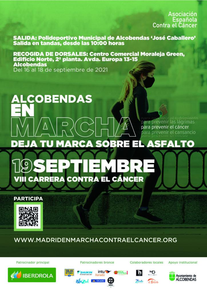 4 CARRERA CANCER 19-09-21 ALCOBENDAS (3)