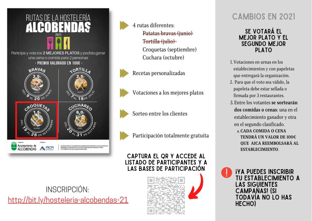 INFO CROQUETAS (2)