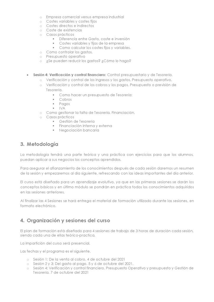 PROGRAMA_Página_3