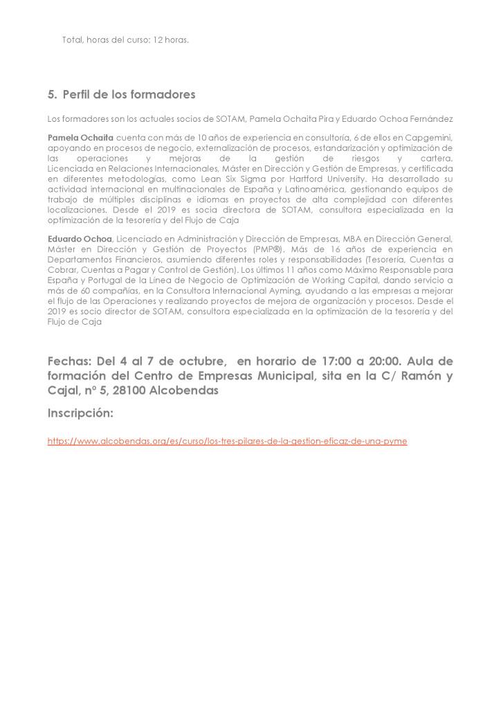 PROGRAMA_Página_4