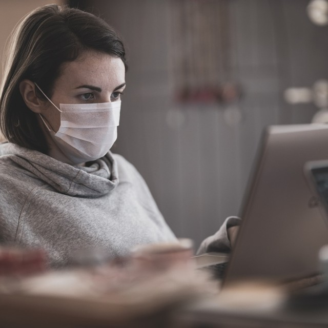 Coronavirus COVID-19 | Real Decreto Ley para la prórroga de los ERTE y ayudas a autónomos hasta el 28 de febrero de 2022