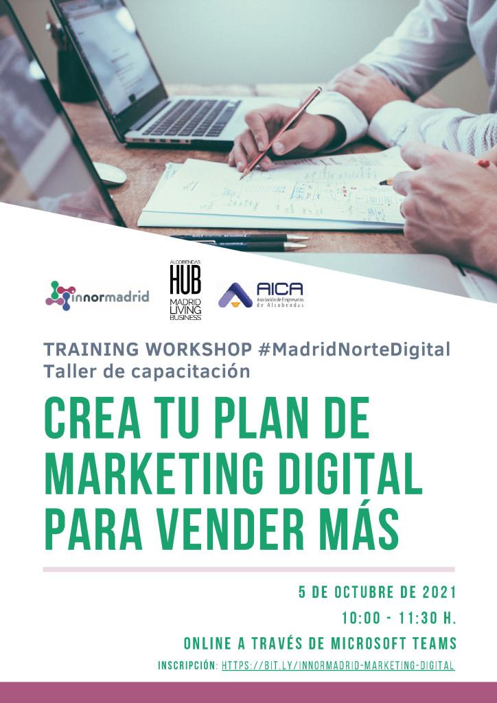 innormadrid marketing_Página_1