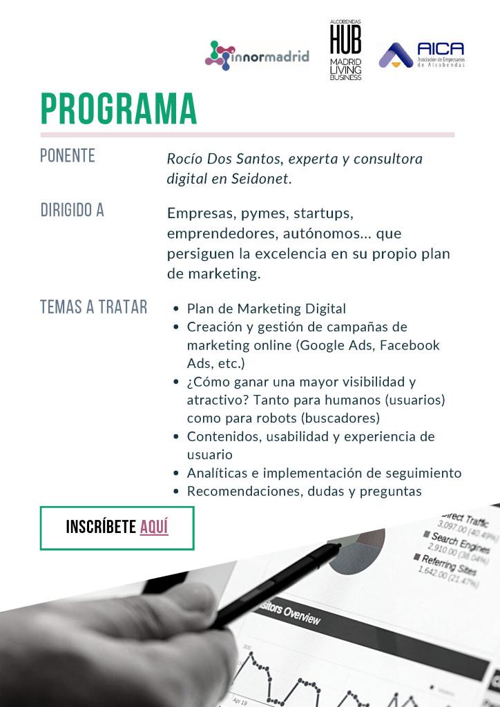 innormadrid marketing_Página_2
