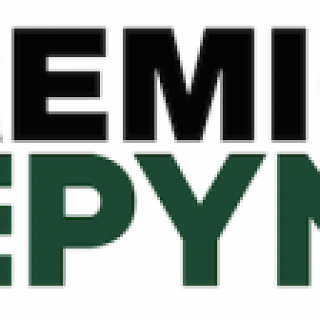 VIII Edición de los Premios CEPYME – Plazo abierto hasta el 22 de septiembre