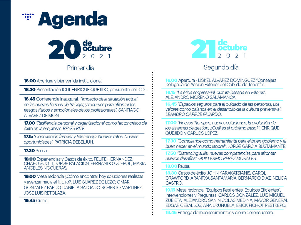Presentacion_ICDICONECTA (8)_Página_16